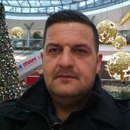 boaa740662's profile photo