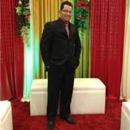 juanl113333's profile photo