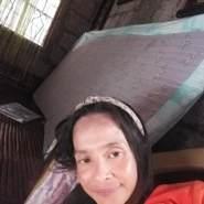 cristinap875499's profile photo