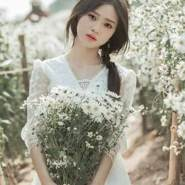 suh9462's profile photo