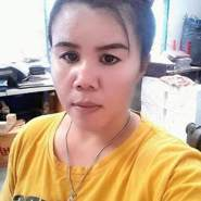 aie3097's profile photo