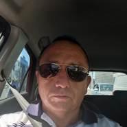 cesaro9630's profile photo