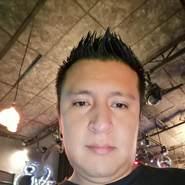 garyc76's profile photo
