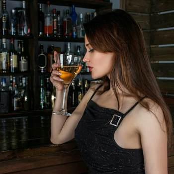 nikamassaj_Sirak_Single_Female