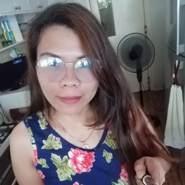 jamsinsinsal's profile photo