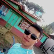 gonzalezy853622's profile photo