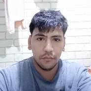 dlogyarr's profile photo