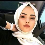 fadwa42's profile photo