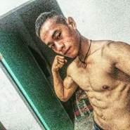 ilhams408552's profile photo