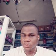 brightol375103's profile photo