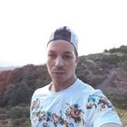 omarl707813's profile photo