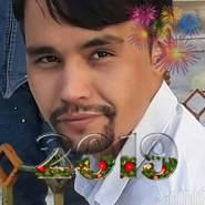 abase771460's profile photo