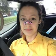 diana054940's profile photo