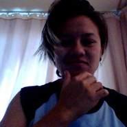 marym539255's profile photo