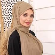rnyf982's profile photo