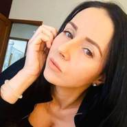 samuelad697168's profile photo