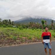 arifg334552's profile photo