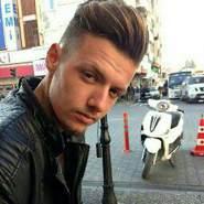 zaferd301372's profile photo