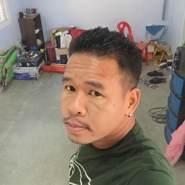 useraftcu90583's profile photo