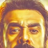 moooa346547's profile photo