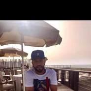jalalk246716's profile photo