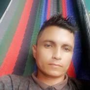 pancho223126's profile photo