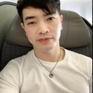 jerryi825613's profile photo
