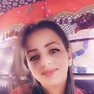 mariamm58990's profile photo