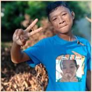 dyan05's profile photo