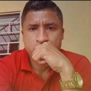 rubenzambrano49047's profile photo