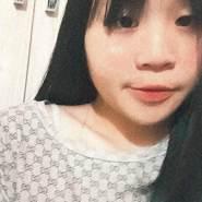 vua6478's profile photo