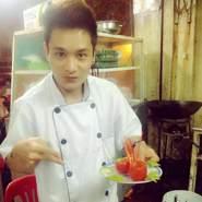 user_zynb436's profile photo