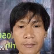 aaka982's profile photo