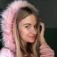 lorib61's profile photo