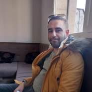 ahamadik's profile photo
