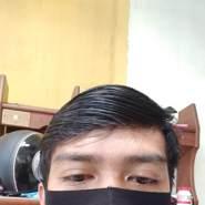amii726's profile photo