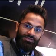 jaggid108310's profile photo