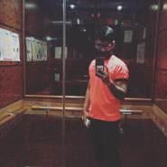 muhdh17564's profile photo