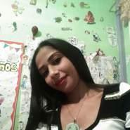 nancyo74746's profile photo