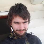 derekb391444's profile photo