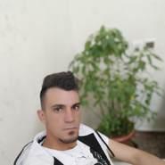 ahmadm710230's profile photo