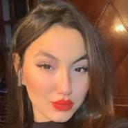 infiernon's profile photo