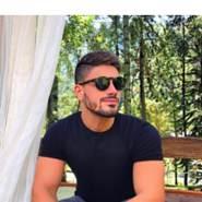 essien163804's profile photo