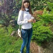irenav435985's profile photo