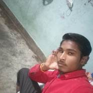 payalk378614's profile photo