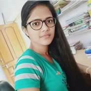 kajals143698's profile photo