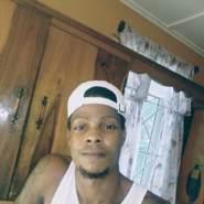 chadrickr838622's profile photo