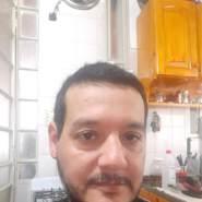 fede653935's profile photo