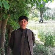 yahyan687165's profile photo