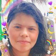 mar1090's profile photo